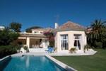 Villa Aguilera