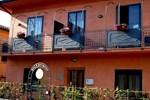Мини-отель B&b La Casa di Zia Lina