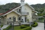 Apartments Stanković