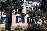 Отель Pensione Elvezia