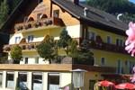 Отель Landhotel-Restaurant Willingshofer