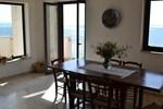 Appartamenti Lumia