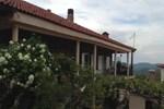 Гостевой дом Guesthouse Lamprini