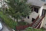 Апартаменты Appartamento Belvedere