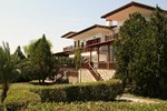 Апартаменты Villa Nikiti