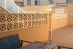 Apartamento Sant Ferran