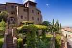 Апартаменты Borgo alle Mura