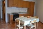 Апартаменты Casa Miravalle