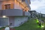 Апартаменты Casa Noste Apartments