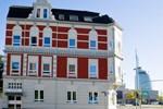 Апартаменты Ferienwohnungen an der Weser