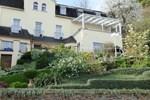 Апартаменты Haus Rauen
