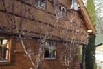 Апартаменты Ferienhaus Zirmheim