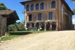 Отель Le Piemontesine