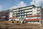Garni Hotel Tatrys