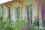 Гостевой дом Pensiunea Poezii Alese