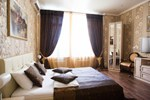 Гостиница Колор Венеция