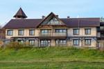 Гостевой дом Оздоровительный Гостиный Дом Дубрава