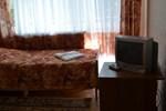 Гостиница Пансионат Балтика