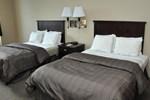 Отель Days Inn Sydney