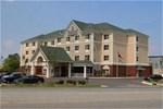 Отель Country Inn & Suites By Carlson, Calhoun, GA