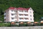 Гостевой дом Адмирал