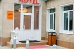 Гостиница Семь