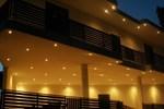 Гостиница Гостевой Дом Санторини