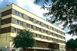 Hotel Orbis Polan Zielona Gora