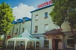 Гостиница Формула 1