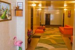Мираж Отель