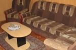 Гостиница Premium Hotel