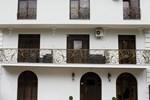Гостевой дом Прима Вилла
