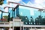 Hotel Asliyya Grande