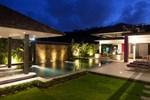 Вилла Eden Villa Phuket