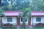 Prima Residences
