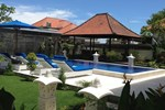 Мини-отель Villa Katarina Bali