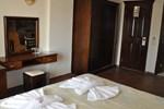 Отель Seyir Beach Hotel