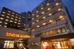 Отель Dogo Prince Hotel