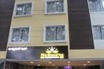 Отель The Grand Inn Mysore