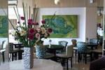 Отель D'bugis Ocean Hotel