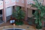 SB Park Mansion