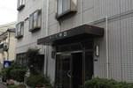 Гостевой дом Guest House Bears Moriguchi