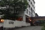 Отель Murakamiya Ryokan