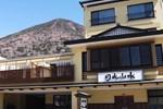Отель Nikko Sansui