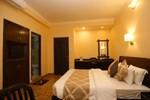 Отель Hotel Peninsula