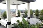 Гостевой дом WS Pavilion Cicalengka