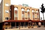 Отель Kulubeci Hotel