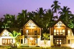 Отель The Lalit Resort & Spa Bekal