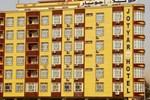 Отель Jotyar Hotel