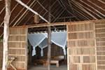 Гостевой дом Wai Eco Resort